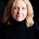 Yvonne M. Vissing