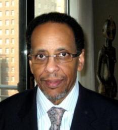Michael C. Dawson