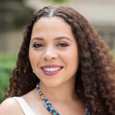 Brittany Friedman