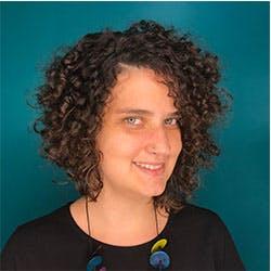 Luiza Nassif Pires