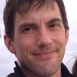 Aaron Panofsky