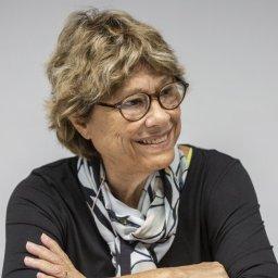 Jane Lazarre