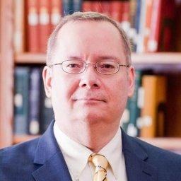 Bryan W. Van Norden