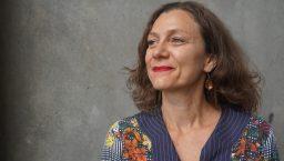 Yara Frateschi