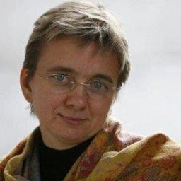 Izabela Wagner
