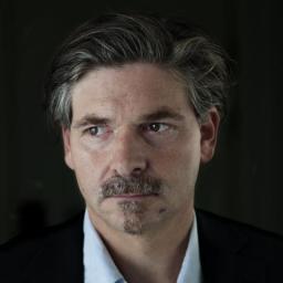 Jan-Werner Mueller