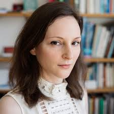Helena Chmielewska-Szlajfer