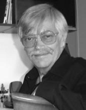 Ivan Szelenyi