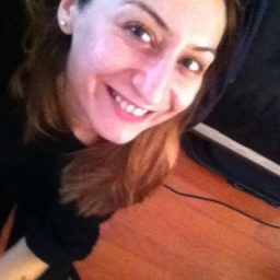 Katarina Spasic