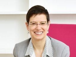 Ayelet Shachar