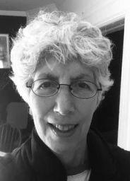 Carol Edelstein