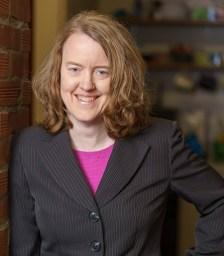 Kelly King-O'Brien