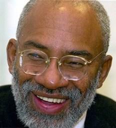 Roy L. Brooks