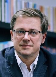 Michal Vašečka