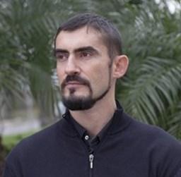 Rossen Ventzislavov