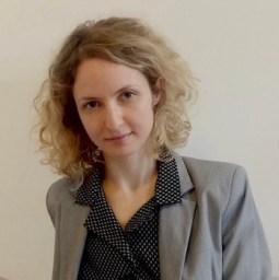 Cassandra Seltman