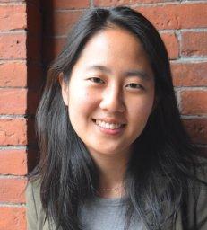 Jenny Choi