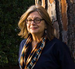 Susan Yelavich