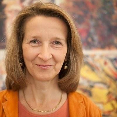 Barbara Thomaß