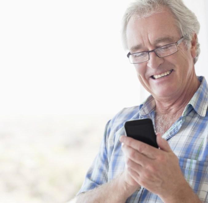 Dallas Romanian Seniors Singles Online Dating Site
