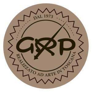 G.r.p
