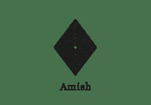 Amish Supplies