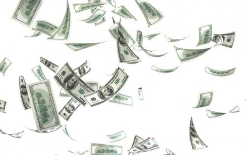 шляхи виведення капіталу з банків України