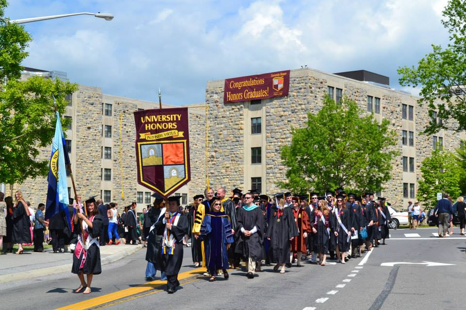 Virginia tech dissertations honors college decisions: Writers block college essay