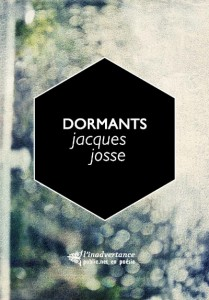 josse_dormants