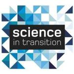 Science in Transition