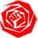 Heeft de PvdA nog toekomst?