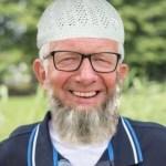 Geert el-Gheili
