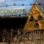 26 april 1986 – Kernramp van Tsjernobyl