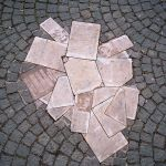 9 mei 1921 – Sophie Scholl geboren