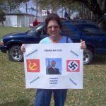 Was Hitler een socialist?