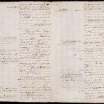 26 juli 1581 – Plakkaat van Verlatinghe getekend door de Staten-Generaal