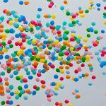 27 september 1986 – Balloonfest loopt uit de hand