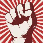 Leestip: waarom socialist worden?