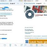Racisme in Nederland: Ouassim afgewezen voor stageplaats – 'naam zit niet mee'