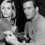De nieuwe Star Trek gaat niks worden