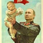 Kleine Poetins
