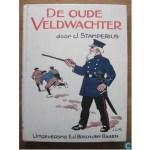Politie Den Haag is inconsistent