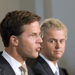 De VVD als maffiabaas