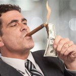 Goldman Sachs: aan genezen valt niks te verdienen