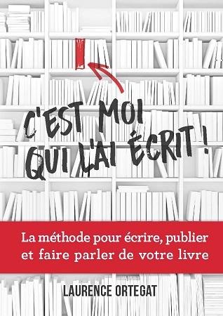 éditer Un Livre Sur Internet : éditer, livre, internet, Publier, Livre, Papier, Accueil