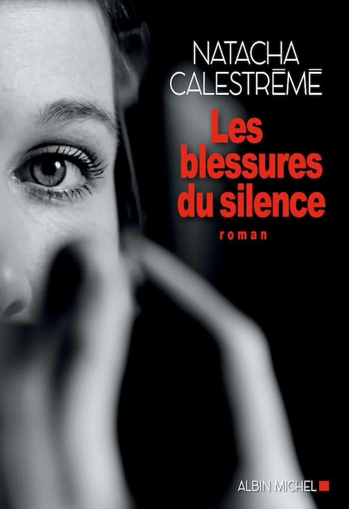 Le Silence Face A Un Manipulateur : silence, manipulateur, Blessures, Silence,, Terrible, Portrait, Pervers-narcissique, (Albin, Michel)