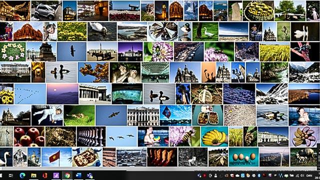 Arkivfotos hos det internationale billedbureau ALAMY med et udvalg af Soren Breiting s arkivbilleder.