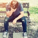 ¿Por qué los hombres se suicidan más que las mujeres?
