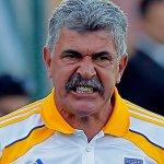El Tuca regresa a la selección como técnico interino
