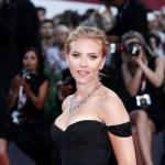 Scarlett Johansson y The Rock, con la mejor paga de Hollywood